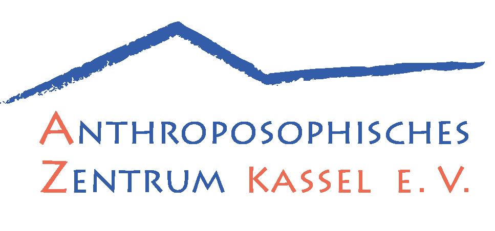 Anthroposophisches Zentrum Kassel e.V.